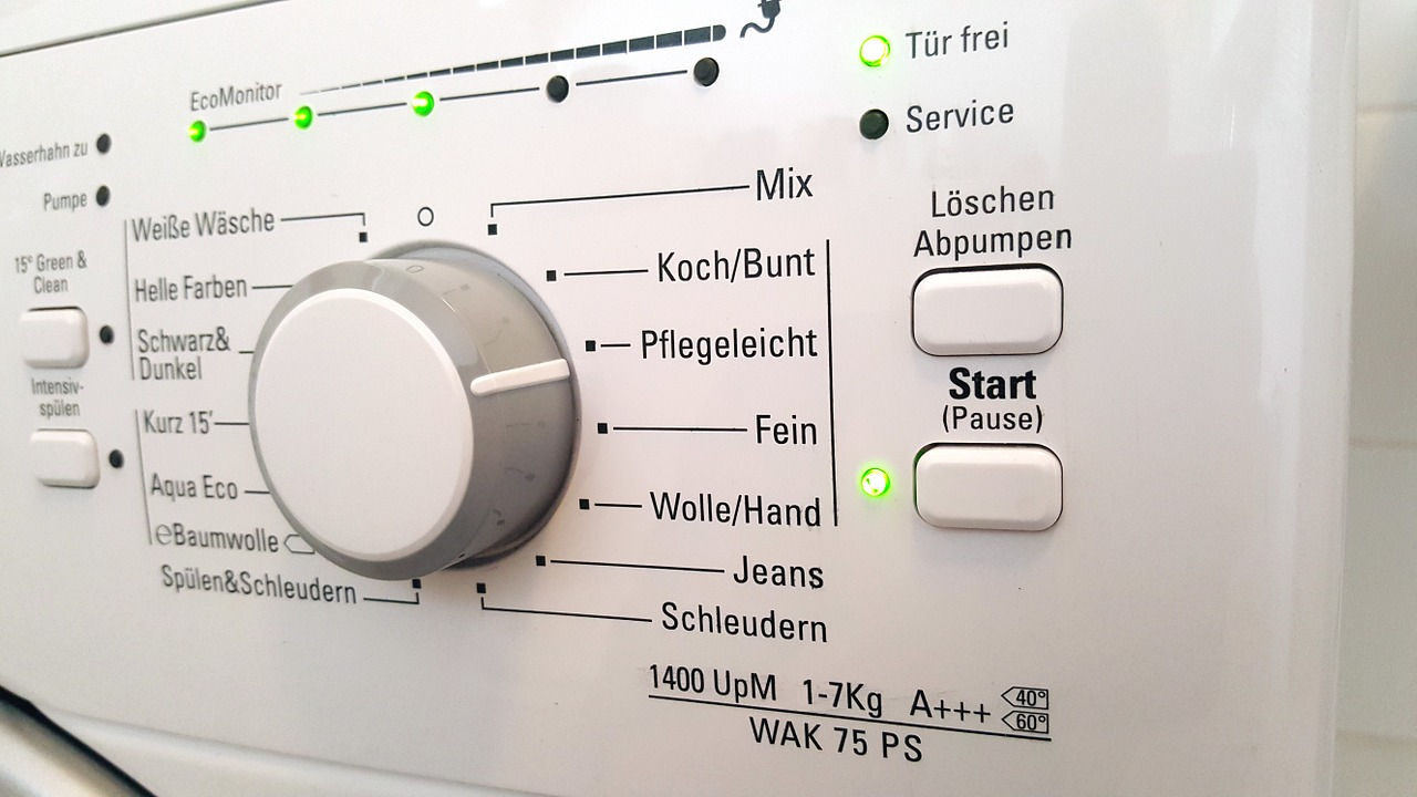 washing-machine-1157238_1280